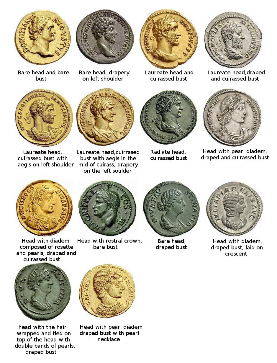 Roman Base Metal Coins book price guide