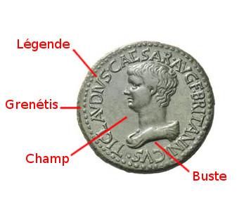 Maiorina Constans Alexandrie - Fel Temp Reparatio Useful Empire Romain 348-350